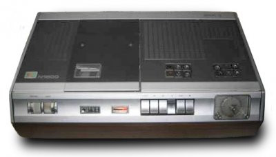 first home video cassette recorder.jpg