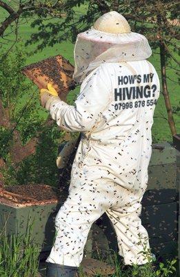 Beekeeperkeepingbees.jpg