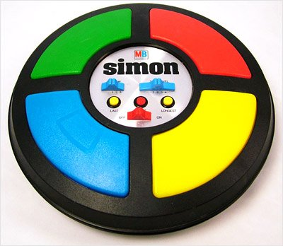 Simon-Game_l.jpg
