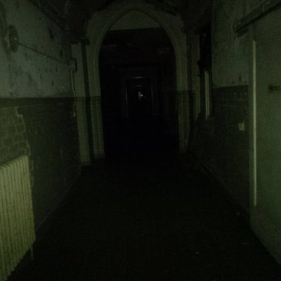 newsham park main corridor.jpg