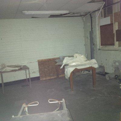 newsham park room.jpg
