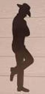 W-leaning silhouette 2.jpg