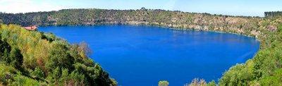 Blue-Lake.jpg