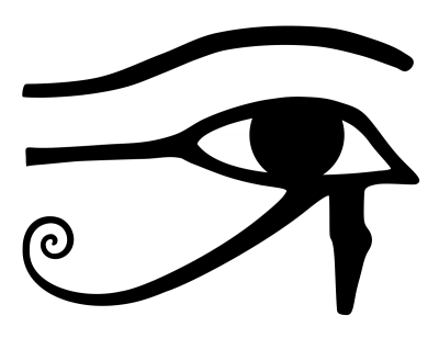 1200px-Eye_of_Horus_Right.svg.png