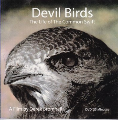 devil_birds_dvd.jpg