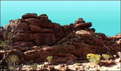 rocks.oz3.jpg