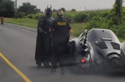 Batman-pulled-over.jpg