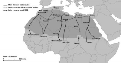 Routes-for-trans-Saharan-slave-trade-Adapted-from-Segal-2002-and-Lovejoy-1983.png.jpeg
