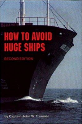 HowToAvoidHugeShips.jpeg