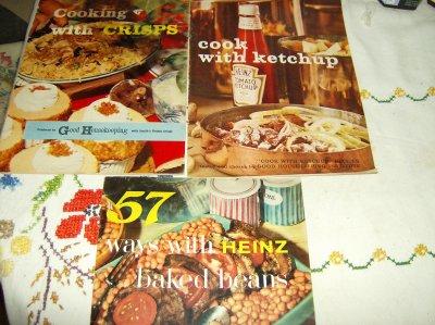 Books_2363.jpg