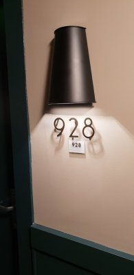 room928.jpg