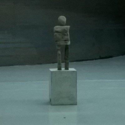 sculpt01.jpg