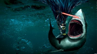 batman-fighting-shark-fullhdwpp-free_1619737-2.jpg