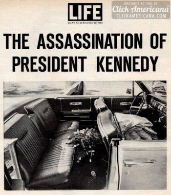 Mandela Effect JFK LIFE cover.jpg