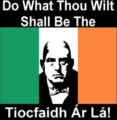 crowley-tiocfaidh-ar-la-up-the-rah.jpg