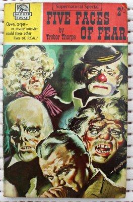 5 faces of fear.jpg