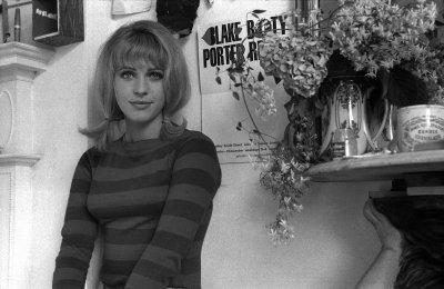 7.-PaulineBoty-John-Aston-1962.jpg