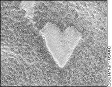 story.mars.heart.2.jpg