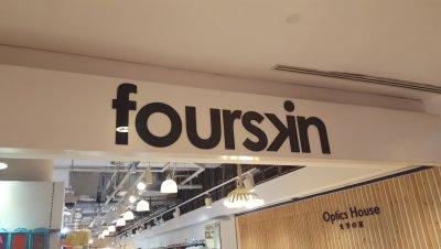 fourskin.jpg