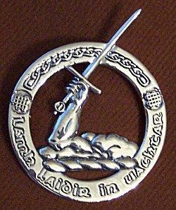 clan o'brien badge $47.jpg