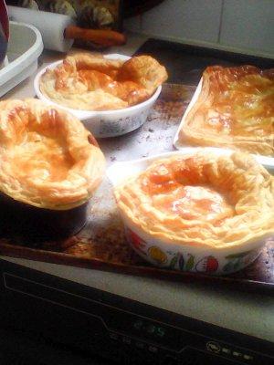 Oyster Pie0188A.jpg
