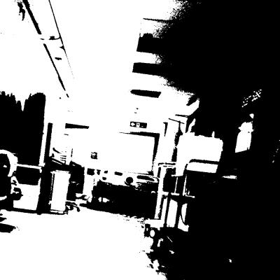 02_hospital.png
