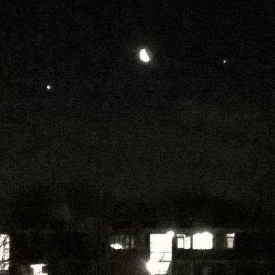 conjunction01.jpg