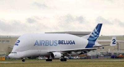 Airbus_UK13.jpg
