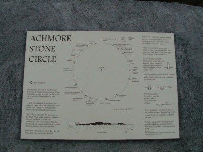 Achmore_1455.jpg