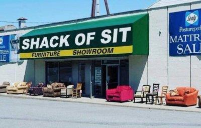sit-e1549918867457.jpg