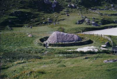 Iron-Age-House114.jpg