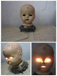 fea96682b300cc86c8312608b19651da--bedside-lamp-baby-head.jpg