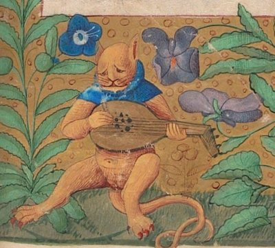 medieval cat playing lute.jpg