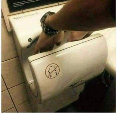 hand dryer.jpg