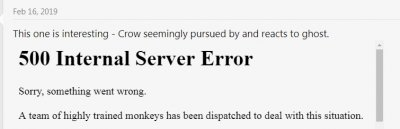 ghost fighting monkeys.jpg
