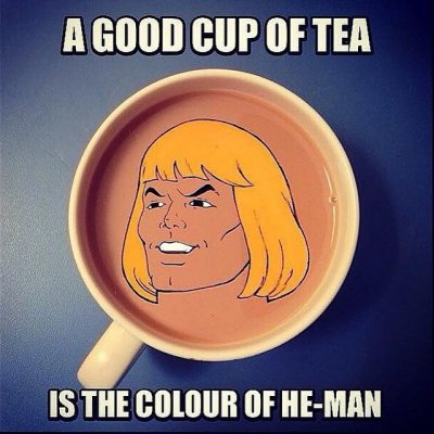 tea-color-he-man.jpg