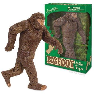 abigfoot.jpg