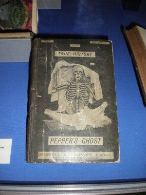 Pepper's Ghost_0110.jpg