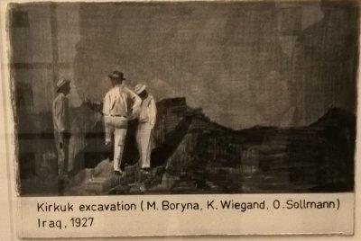 sollmann02.jpg