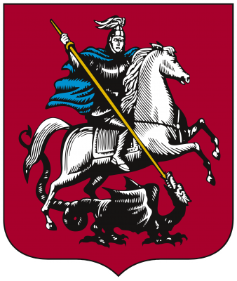 2000px-Coat_of_Arms_of_Moscow.svg.png