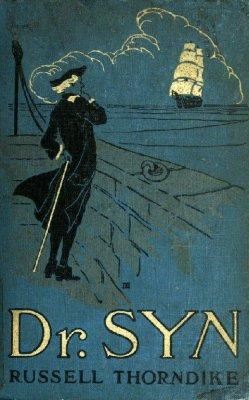 Doctor_Syn_Cover_1915.jpg