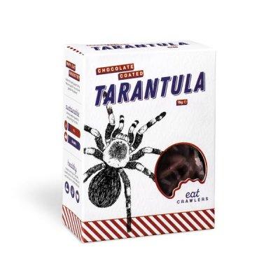 Chocolate_Coated_Tarantula_15g_Front_600x.jpg