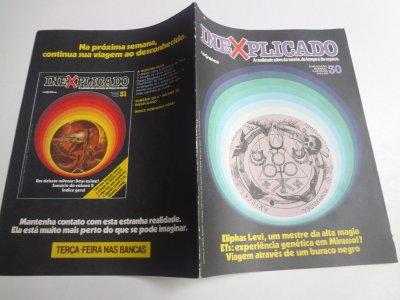revista-inexplicado-n-30-D_NQ_NP_337701-MLB20372240085_082015-F.jpg