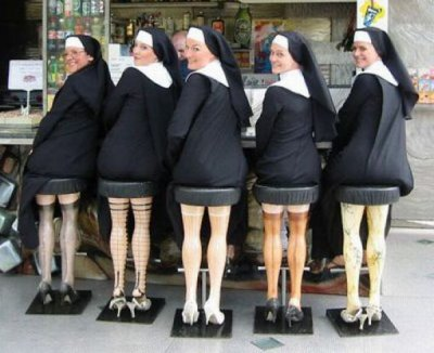 nuns-with-barstool-legs.jpg