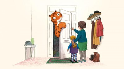 The Tiger Who Came to Tea 1.jpg