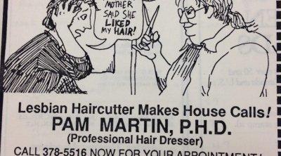 Lesbian-Haircutter-Makes-House-Calls-1038x576.jpg
