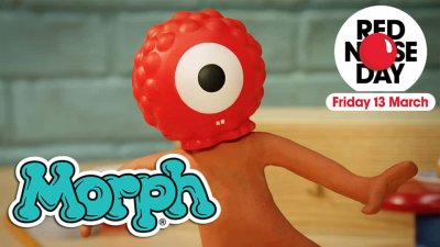 Morph-Comic-Relief.jpg