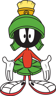 1200px-Marvin_the_Martian.svg.png