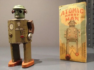 Atomic Robot Man.jpg