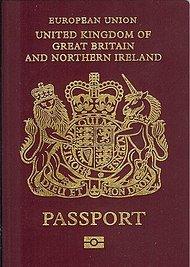 190px-British_biometric_passport.jpg